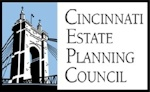 Cincinnati Estate Planning Council